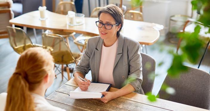Cum să vă schimbați cariera