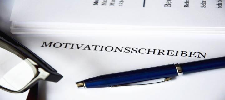 Căutarea unui job în Germania