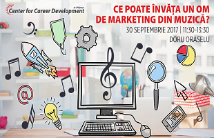 seminar gratuit marketing