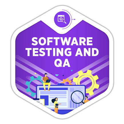 Software Testing and QA - LINK Academy