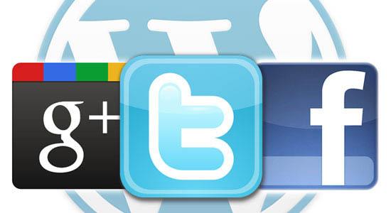 reţele sociale