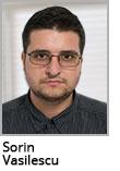 Sorin Vasilescu LINK Academy