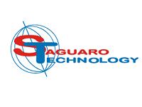 SAGUARO TECHNOLOGY