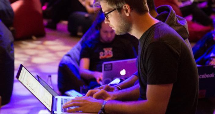 Limbajul de programare Swift