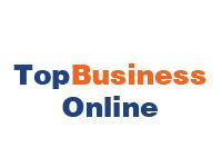 top business online