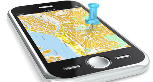 aplicaţii Android pentru monitorizare