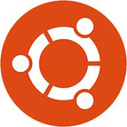 Programe gratuite - ubuntu