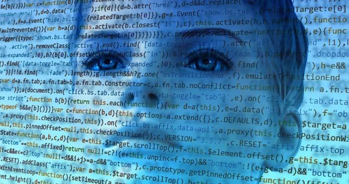 Cele mai actuale trenduri în angajarea experților IT AI robot computer
