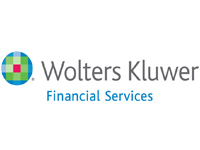 wolters klower