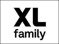 xl family