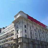 LINK Academy Bukurešt